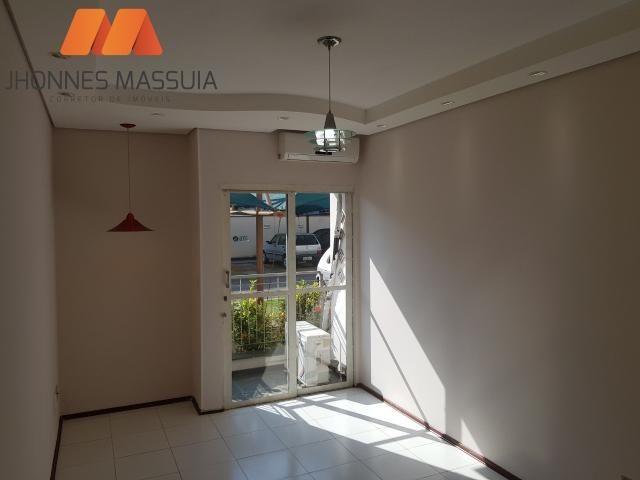 Apartamento Portal das Pedras | Mogi Guaçu - Foto 7