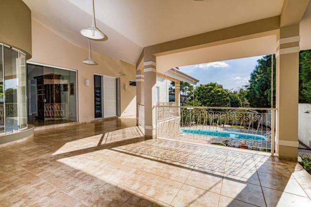 Casa de condomínio à venda com 3 dormitórios cod:V33715 - Foto 3