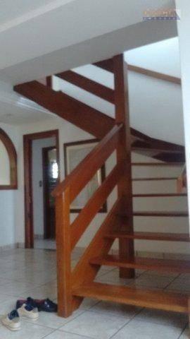 Casa à venda em Balneário do Estreito - Foto 10