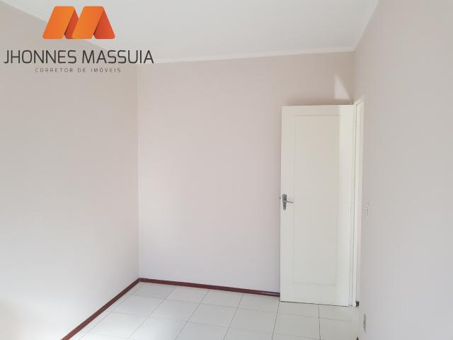 Apartamento Portal das Pedras | Mogi Guaçu - Foto 13