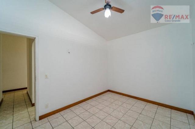 vendo ótima casa no satélite. - Foto 10