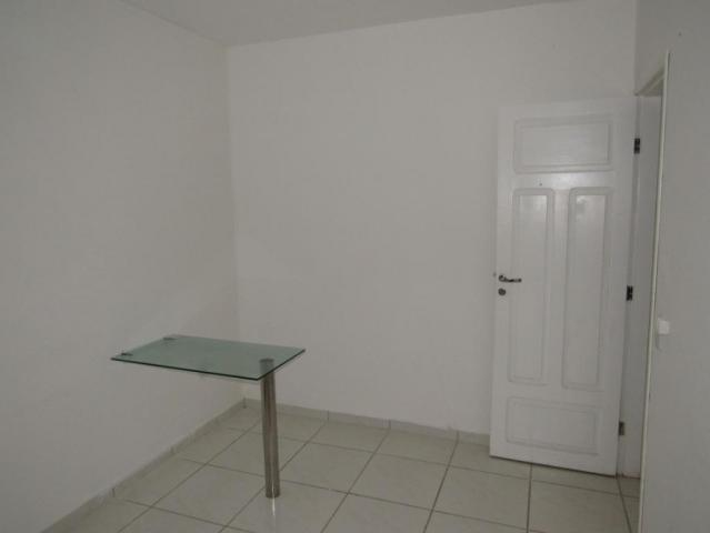 Prédio para alugar, 200 m² por R$ 4.500,00/mês - Nova Parnamirim - Parnamirim/RN - Foto 13