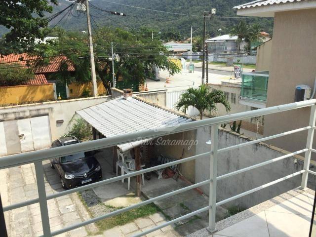 Oportunidade de  2 dormitórios à venda, 120 m² por R$ 520.000 - Piratininga - Niterói/RJ - Foto 7
