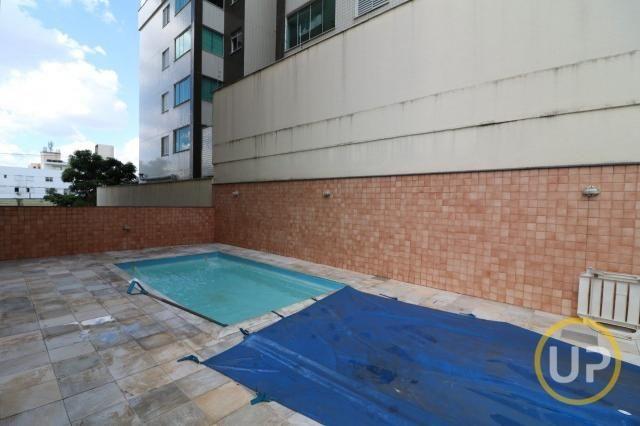 Apartamento em Prado - Belo Horizonte - Foto 12