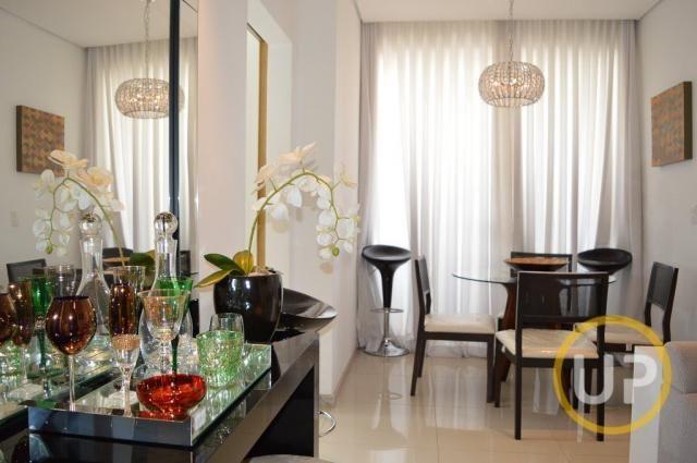 Apartamento em Ouro Preto - Belo Horizonte - Foto 12