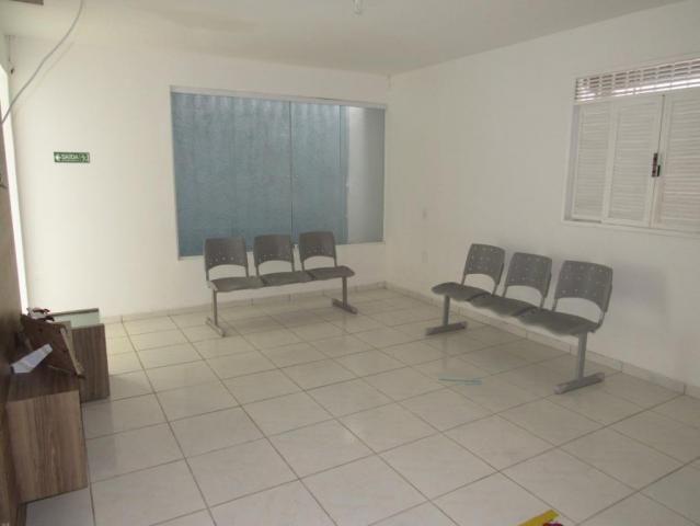 Prédio para alugar, 200 m² por R$ 4.500,00/mês - Nova Parnamirim - Parnamirim/RN - Foto 7