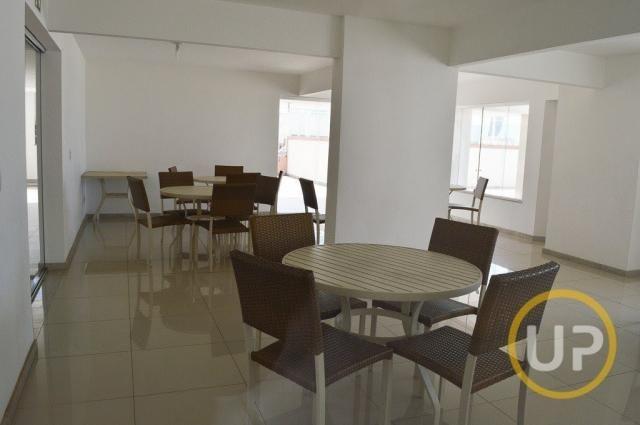 Apartamento em Ouro Preto - Belo Horizonte - Foto 6