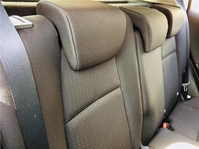 Honda Hr-v 1.8 16v flex lx 4p automático - Foto 14