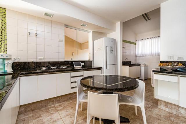 Casa de condomínio à venda com 3 dormitórios cod:V33715 - Foto 19