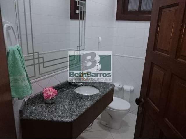 Casa para Venda em Villas do Atlântico, 4 quartos, piscina. Excelente localização - Foto 6