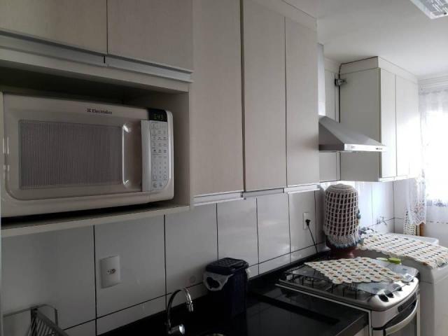 Apartamento à venda com 2 dormitórios em , cod:AP-4812 - Foto 2
