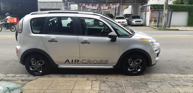 Air Cross 1.6/2014 Completa - Foto 5