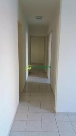 Apartamento à venda | Nossa Senhora de Fátima em Santa Maria - Foto 4
