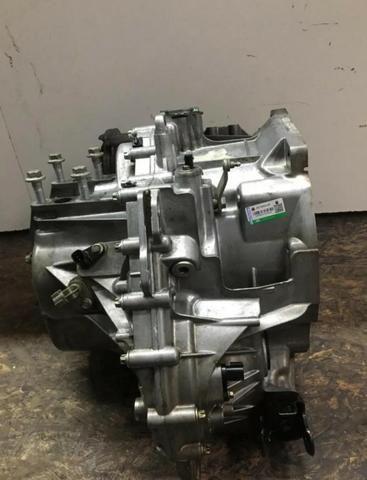 Caixa de Cambio automatico Ford PowerShift Todos Modelos (a vista em dinheiro) - Foto 8