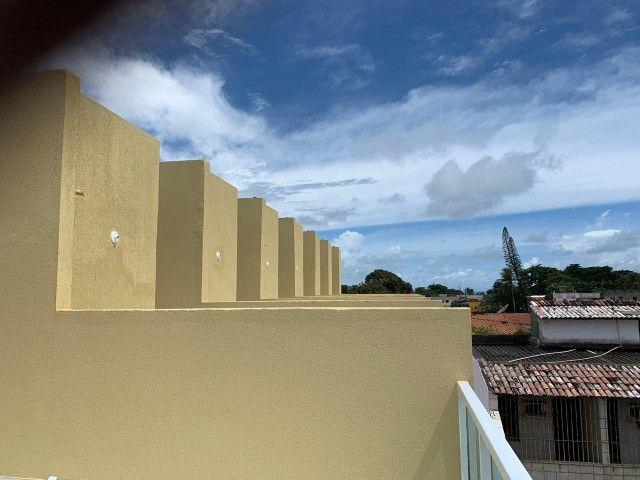 Triplex em Pau Amarelo - Foto 17