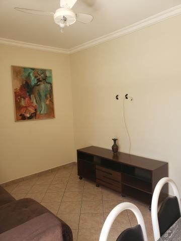Apartamento com 2/4 -Mobiliado-Setor Sul - Foto 16
