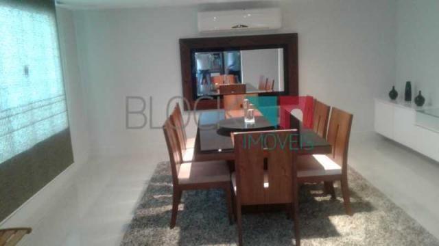 Casa de condomínio para alugar com 4 dormitórios cod:RCCN40275 - Foto 11