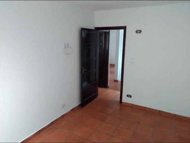 Apto 2 Dorm, Boqueirão, no Centro Comercial: cód. 1825 - Foto 12