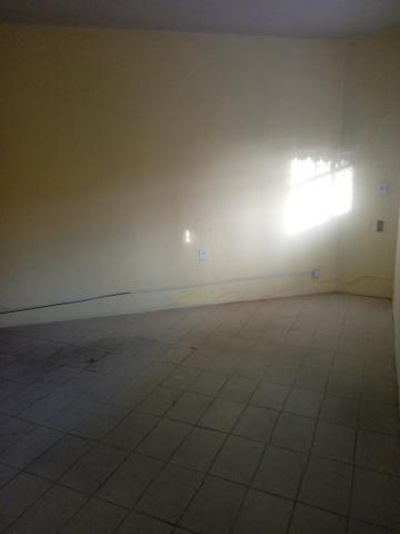 Casa para alugar no centro em Maceió - Foto 15