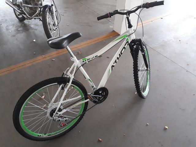 Bike nova - Foto 2
