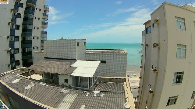 Apartamento 03 Quartos na Praia do Morro - Foto 18