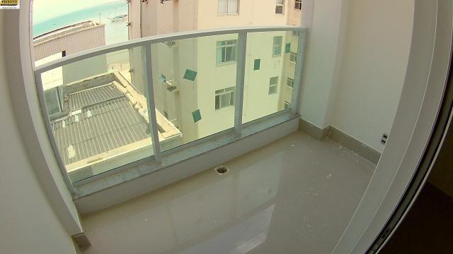 Apartamento 03 Quartos na Praia do Morro - Foto 17