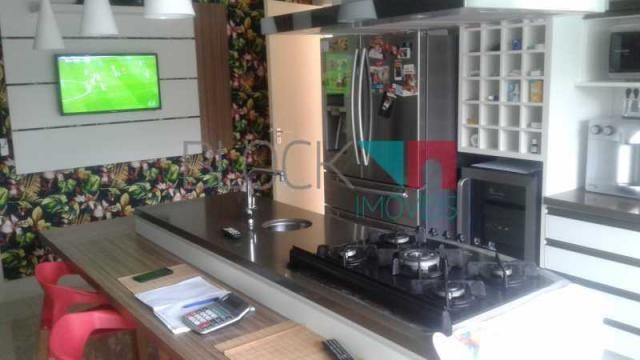 Casa de condomínio para alugar com 4 dormitórios cod:RCCN40275 - Foto 9