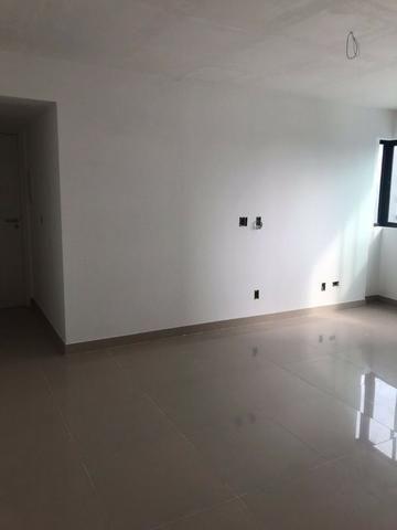 Apartamento 04 quartos (suítes) em Boa Viagem - Foto 12