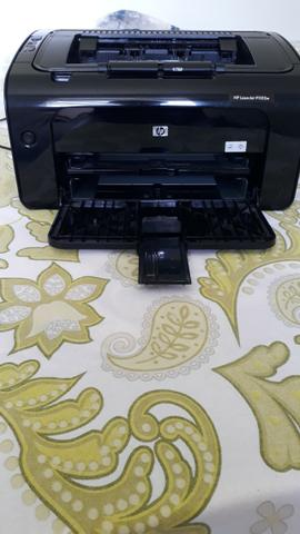 Impressora HP desk jet wifii - Foto 4