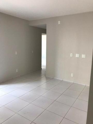 Brisa Sul Residence - Ap. Zona sul com Financiamento - Foto 10