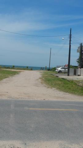 A 60 m da praia AR Condicionado Wifi. Disponível para o Carnaval - Foto 20