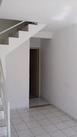 Casa sobrado para alugar - Foto 9