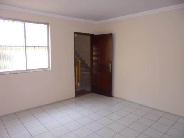 Apartamento no cohafuma Novo tempo - Foto 2