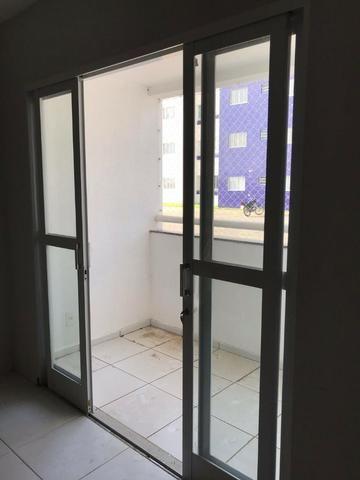 Brisa Sul Residence - Ap. Zona sul com Financiamento - Foto 9