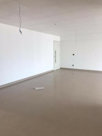 Apartamento 04 quartos (suítes) em Boa Viagem - Foto 16
