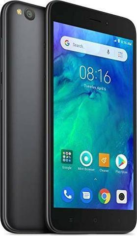 Smart Phone Xi.ao.mi Redm.i GO 16gb