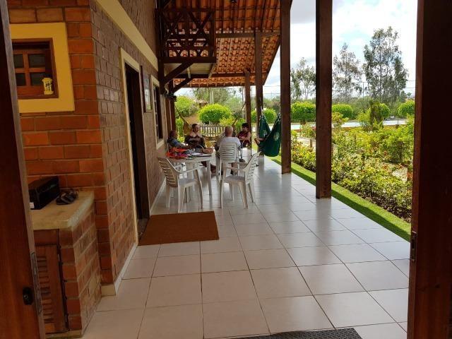 Casa de Condomínio em Gravatá-pe com 06 suítes. Por 600 Mil !! Ref. 576 - Foto 3