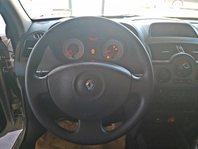 Renault Megane Sedan EXPRESSION - Foto 4