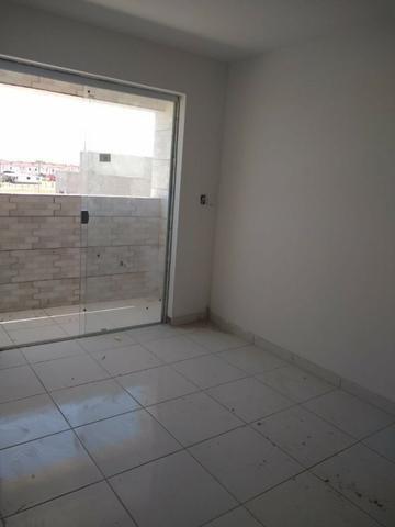 Apartamento no Novo Geisel - Imperdível! - Foto 3
