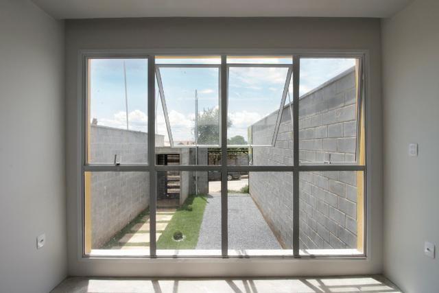 Casa incrível no Solar da Serra (Duas suítes!!!) melhor custo benefício - Foto 3