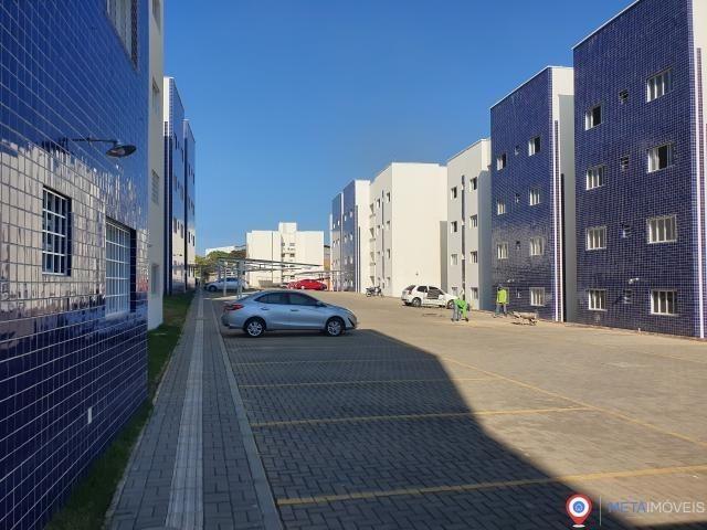 Brisa Sul Residence - Ap. Zona sul com Financiamento - Foto 7