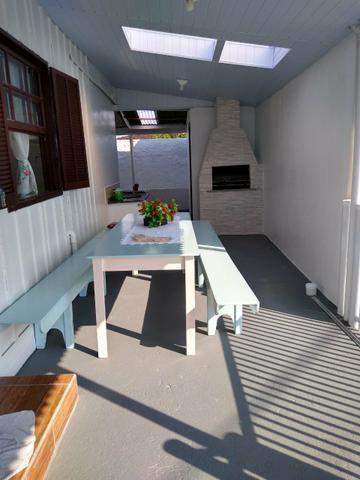 Casa em Matinhos 300mts da praia - Foto 5