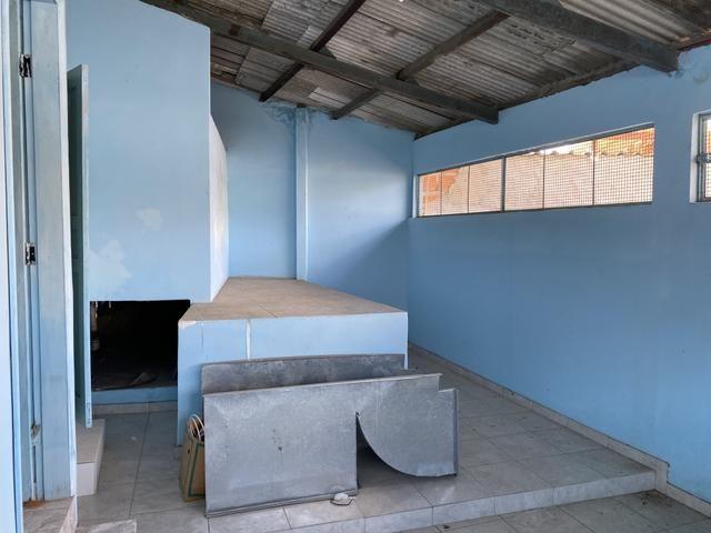 Casa Pontalzinho itabuna - Foto 16