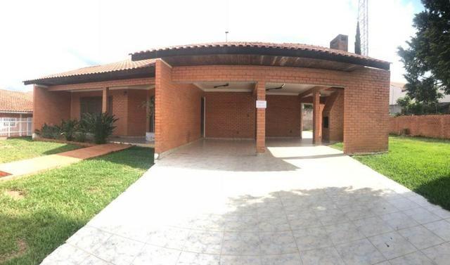 Casa ampla em guamiranga com suíte e terreno - Foto 5
