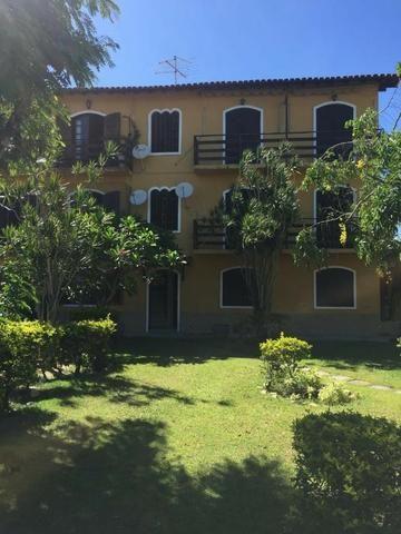 Apartamento 2 Quartos - Iguaba Grande - Foto 3