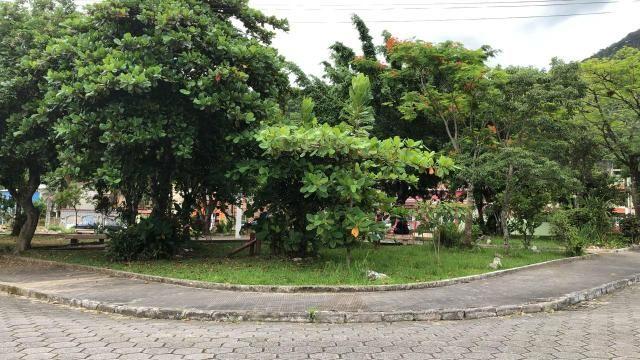 Imobiliaria Nova Aliança! Vende Sobrado com 3 Quartos na Praça do Ó em Muriqui - Foto 2