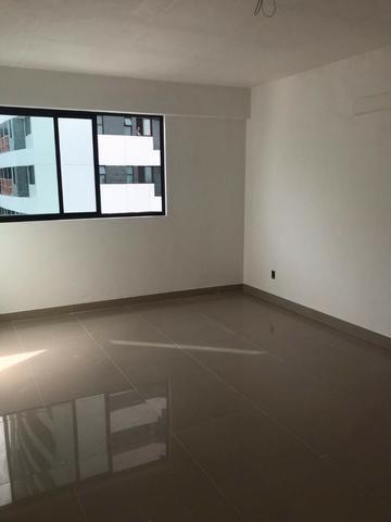 Apartamento 04 quartos (suítes) em Boa Viagem - Foto 11