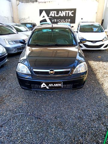 Corsa sedan Premium 1.4 - Foto 2