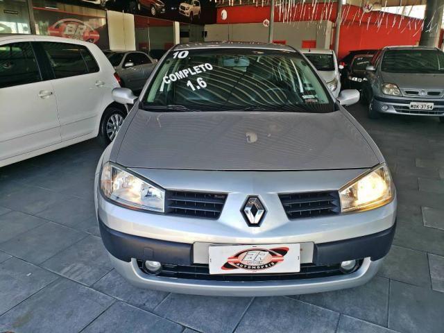 Renault Megane Sedan EXPRESSION - Foto 2