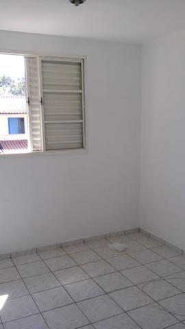 Casa sobrado para alugar - Foto 13